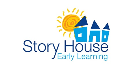 Story House Early Learning Tarneit OPEN DAY tickets