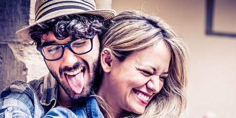 Singles in Denver Matchmaking and Complimentary Events tickets