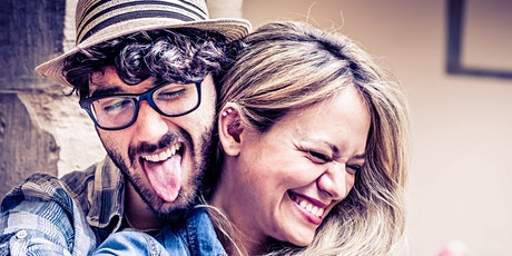 NY Singles Blind Date Matchmaking and Complimentary Events tickets