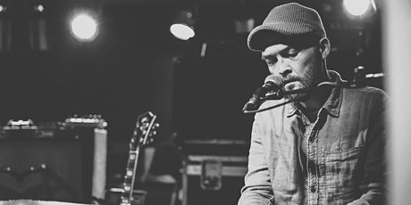 Ben Watt (Rescheduled from April 9) tickets