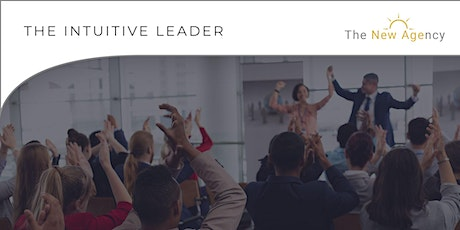 Intuitive Leadership Workshop (FREE) tickets