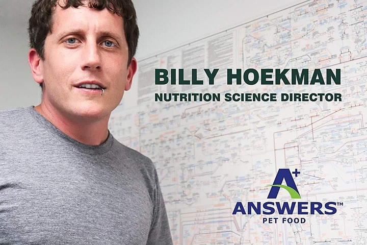Nutrient Density: Why It Matters image