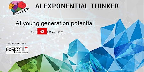 AI young generation potential billets