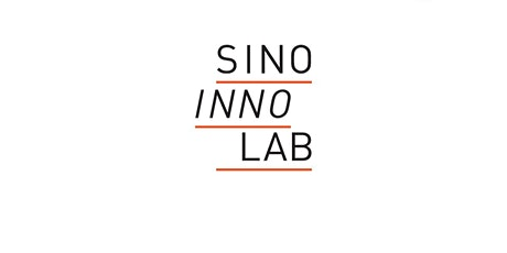 RICS Technical Visit - SINO INNO LAB [MAY 2020] tickets