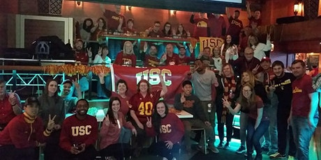 Trivia Night Spring Series with the USC Alumni Club of Oregon tickets