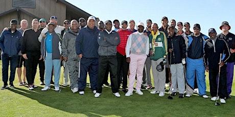 Randall Morris Celebrity Golf Tournament 2020 tickets