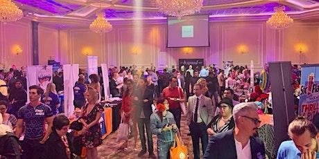LACA Hospitality Expo and Trade Show 2020 tickets