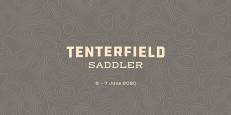 Tenterfield Saddler - Weekend Gravel Cycling Adventure tickets