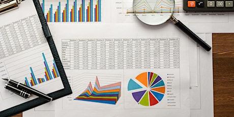Zertifizierter Risikomanager Nicht-Finanzunternehmen - Online Lehrgang billets