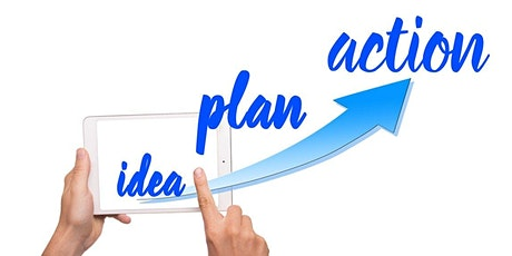 Elaborer une bonne stratégie commerciale, communication à distance billets