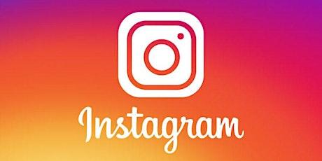 Comprendre/Maîtriser Instagram tickets