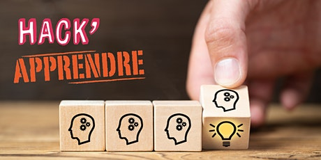 Hack'Apprendre 2020 tickets