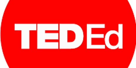 SJS TED-Ed Independent Learning Showcase 2020 tickets