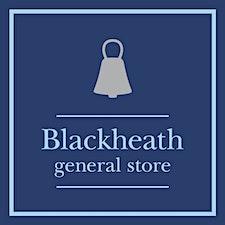 Blackheath General Store logo