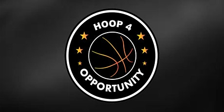 2020 Hoop 4 Opportunity - Pros VS Celebrity Charity Basketball Game tickets