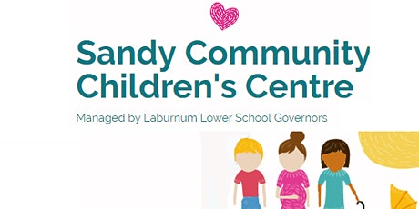 One Day Bump, Birth and Baby, Sandy Childrens Centre tickets