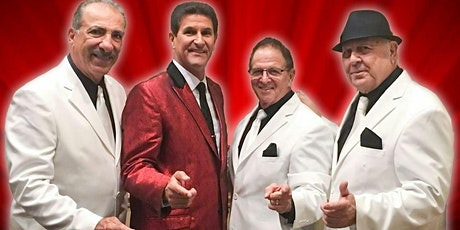 """Jersey Boys"" Reunion W/ Willie Citron tickets"