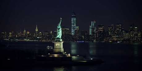 NYC Summer Booze Cruise Yacht Party tickets