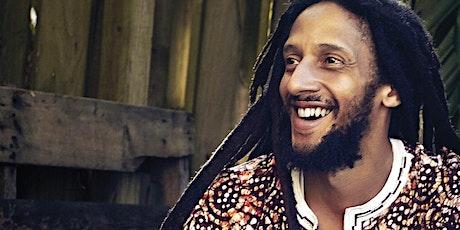 Julian Marley tickets