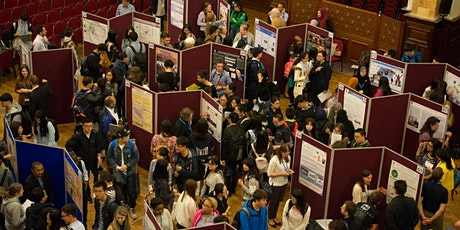 Research Poster Conference 2020 tickets
