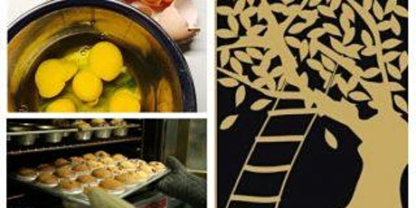 Pies & Tarts with Chef Michelle tickets