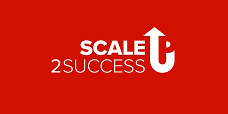 EVENT DEFERRED Scaling your business? E2E #ScaleUp2Success GLASGOW tickets