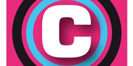 C-Card Training (Under 16s & Over 16s registration/ Collections) Derbyshire tickets