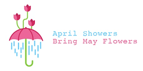 April Showers Brings May Flowers Poetry and Wine Tasting Class tickets