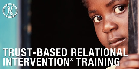 Trust-Based Relational Intervention ® tickets