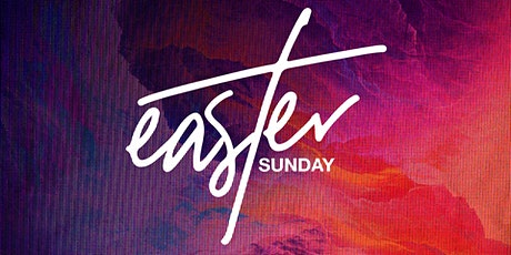 Easter Sunday at JupiterFIRST CHURCH tickets