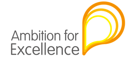 Jameson Ambition for Excellence Festival tickets