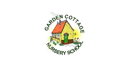 18:00 to 23:00 Garden Cottage Nursery 20 Years Anniversary tickets