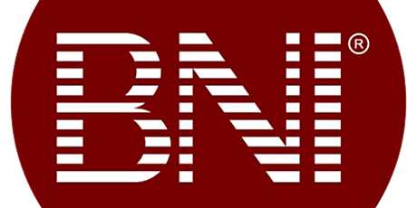 BNI Business Networking Event - Dudley Copthorne Hotel tickets
