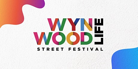 Wynwood Life 2021 tickets