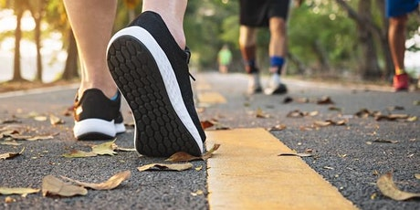 How to Start: Lupus & Exercise tickets