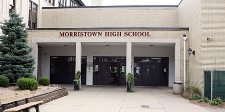 Morristown Highschool Class of 1980 Reunion tickets