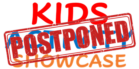 POSTPONED 2nd Annual Vendor Fair for Kid/Baby Play Places, Kids Activities, Baby Programs, and Camps tickets