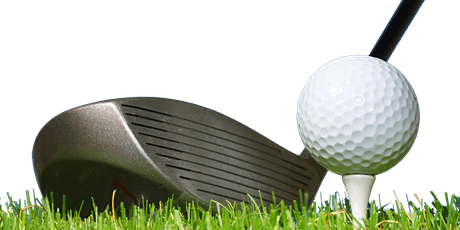 Burnsville Breakfast Rotary 26th Annual Golf Tournament tickets