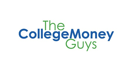 How to Pay For College Without Going Broke tickets