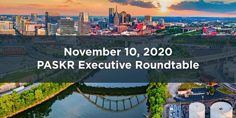 PASKR Executive Roundtable - Nashville, TN tickets