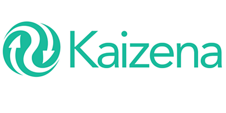 Kaizena for distance learning tickets