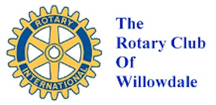 Bayview Village Association & Willowdale Rotary Club Tree Giveaway image