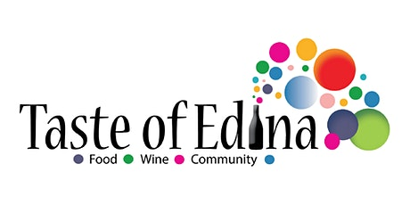 Taste of Edina 2020 tickets