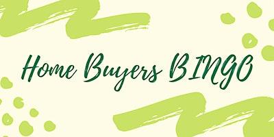 Home Buyers BINGO @ Cabarrus Brewing Company