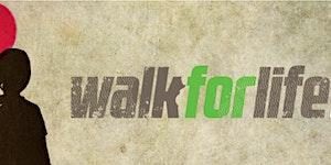 VIRTUAL Walk For Life 2020 (Abbotsford, Langley,...