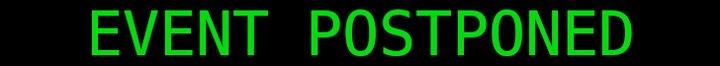 BSidesRoc 2020 image