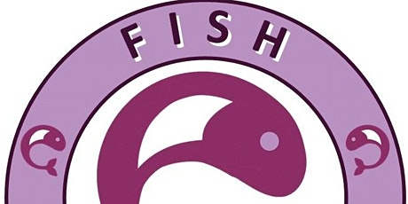 DATE TBC Fish Hero Teacher Training (Peterborough) tickets