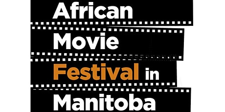 Symposium | Impacts of Crime on the African Youth  in Winnipeg Inner City tickets