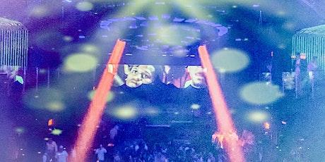 Miami Beach Nightclub VIP Party Ticket to #1 Nightclub tickets