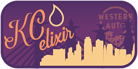 KC Elixir Group: Holiday Party tickets